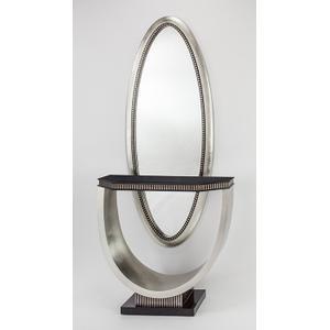 """Artmax - Oversize Mirror 32x2x80"""""""