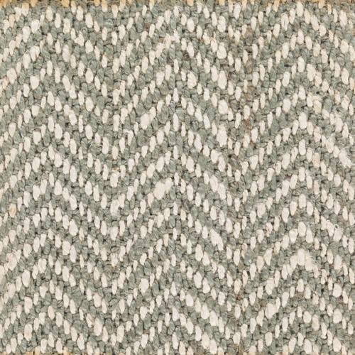 """Gallery - Reeds REED-800 18"""" Sample"""