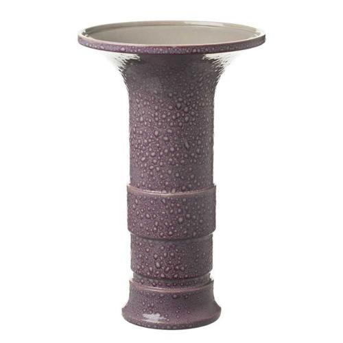 Uttermost - Forbidden Vase Lavender