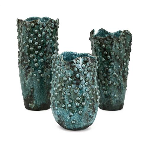 Sasa Large Vase