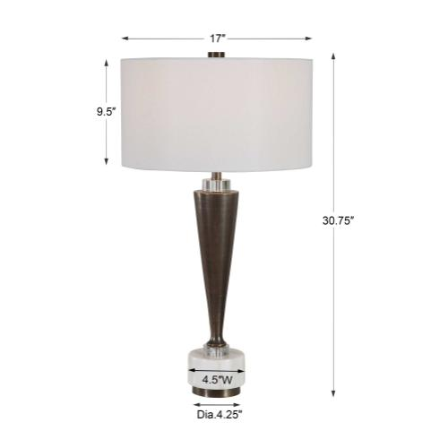 Merrigan Table Lamp