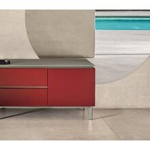 Cosmopolitan Lacquered Wood - 15.37LL