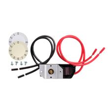 See Details - Thermostat Kit