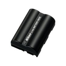 EN-EL3a Rechargeable Li-ion Battery