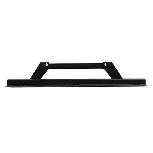 "All-Weather Stand for 42"" Pro Series Outdoor TV (SB-4217HD) - SB-TS421"