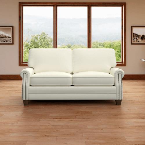 Camelot Studio Sofa CP7000-10/STS