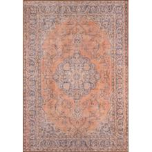 Afshar Afs11 Copper - 2.0 x 3.0