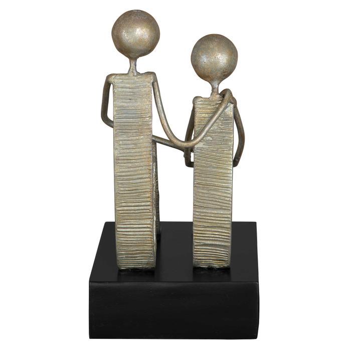 Uttermost - Friendship Sculpture