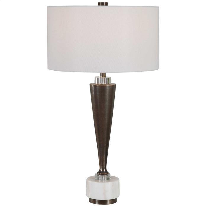 Uttermost - Merrigan Table Lamp