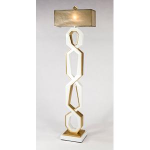 """Artmax - Floor Lamp 21x12x80"""""""