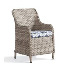 Mayfair Dining Arm Chair