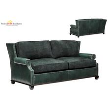 See Details - Tux Sofa (Project Foundation Collection)