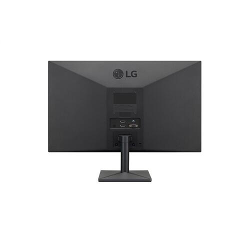 """LG - 22"""" FHD IPS Monitor with FreeSync"""