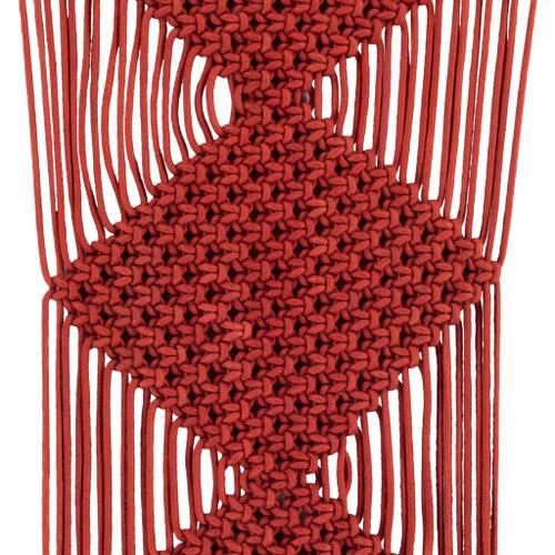 """Gallery - Azra RZA-1003 40""""H x 14""""W"""