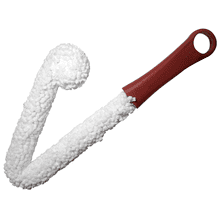 Epicureanist Wine Decanter Cleaning Brush