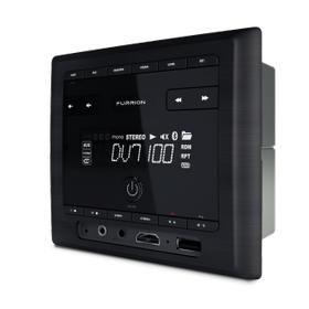 DV7100 Series Entertainment System