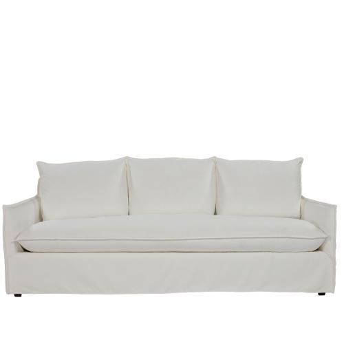 Siesta Key Sofa