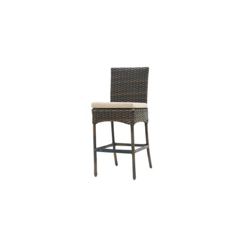 Portfino Bar Chair