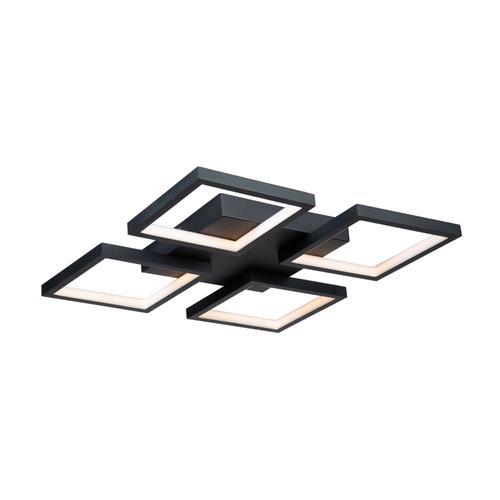 Artcraft - GRAYMAR COLLECTION CTC LED