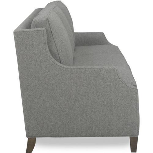 Temple Furniture - Hunter 18370-82