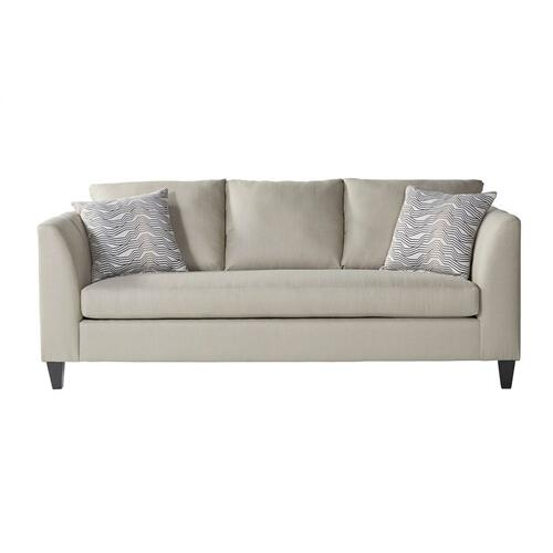 10500 Loveseat
