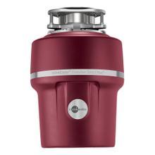 See Details - Evolution Select Plus Garbage Disposal