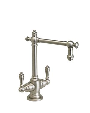 Towson Hot and Cold Filtration Faucet - 1700HC Product Image