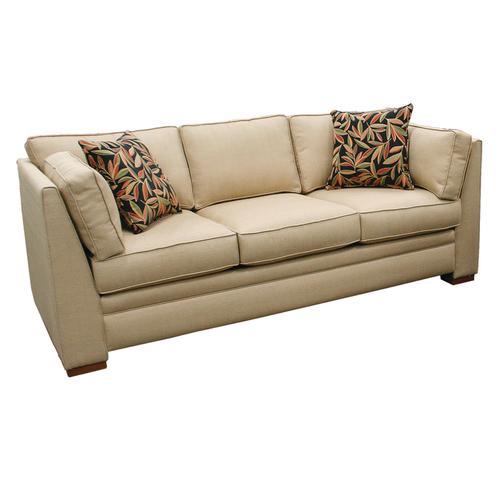 Capris Furniture - S260