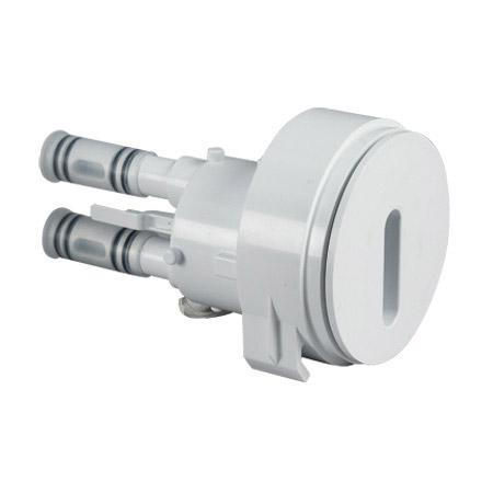 SubzeroWater Filter By-Pass Plug