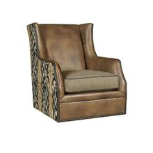 Grayson Swivel Chair