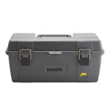 Moen tool box