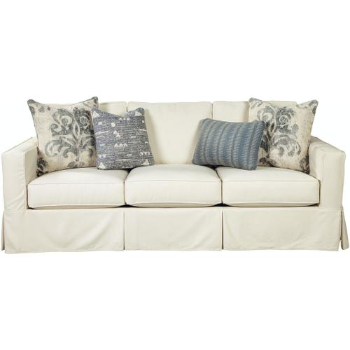 Hickorycraft - Hickorycraft Sofa (989150BD)