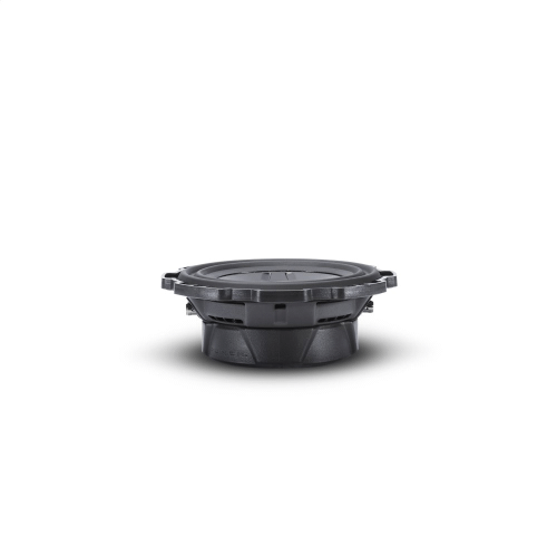 """Rockford Fosgate - Punch 8"""" P3S Shallow 2-Ohm DVC Subwoofer"""