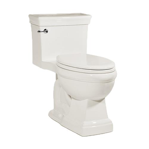 Balsa JULIAN One-Piece Toilet