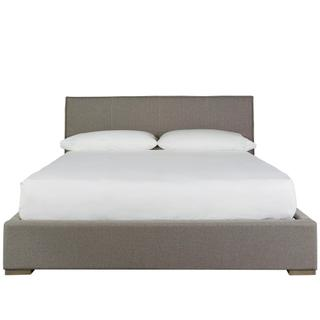 See Details - Connery Queen Bed