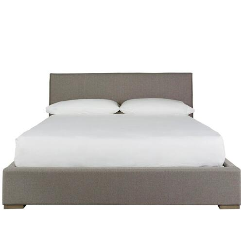 Connery Cal King Bed