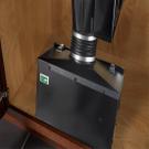 Duct-Free Kit Product Image