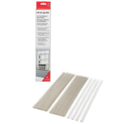 Frigidaire Air Conditioner Side Panel Kit Product Image