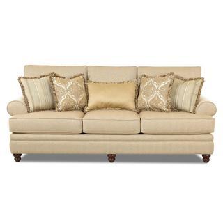 K33230 S Darcy Sofa