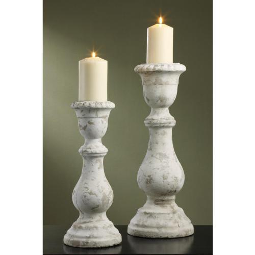 Crestview Collections - Newport Candleholders