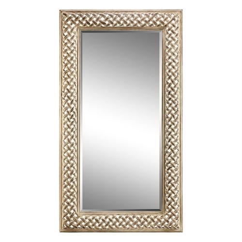 Stein World - Framed Mirror