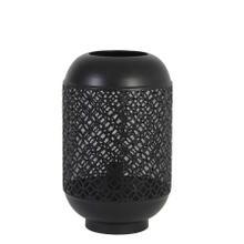 1646512 - Table lamp 25,5x41,5 cm SANTORA matt black