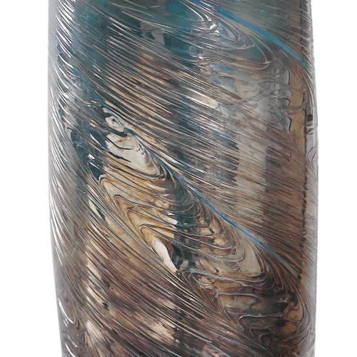 Olesya Table Lamp