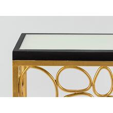 """View Product - Console Table 40x10x34"""""""