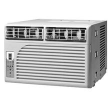11,505 BTU Energy Star Window Air Conditioner