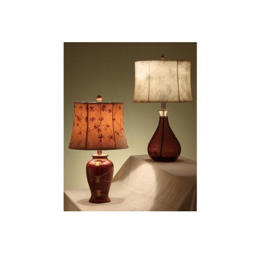 Gallery - Lamp