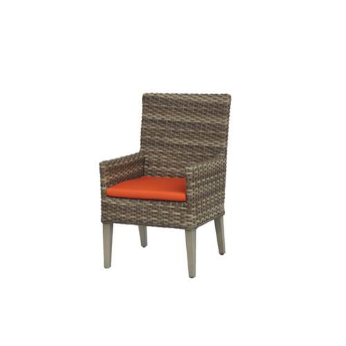 Ratana - Nottingham Dining Arm Chair