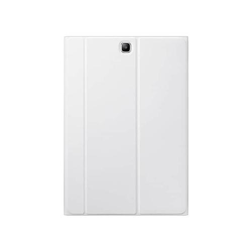 """Galaxy Tab A 9.7"""" Polyurethane Book Cover"""