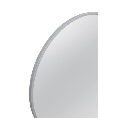 Portia Wall Mirror