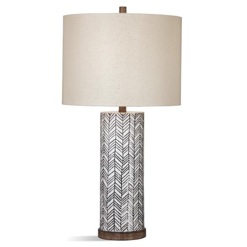 Lauda Table Lamp